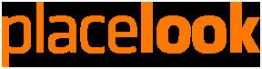 logo_pl_naranja