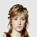 Sara Wolff